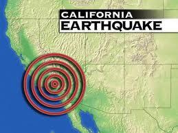 CALIFORNIA: 18 millones participan de simulacro de terremoto de 8,0 grados Images