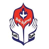 Logo Rumah Sakit Panti Rapih