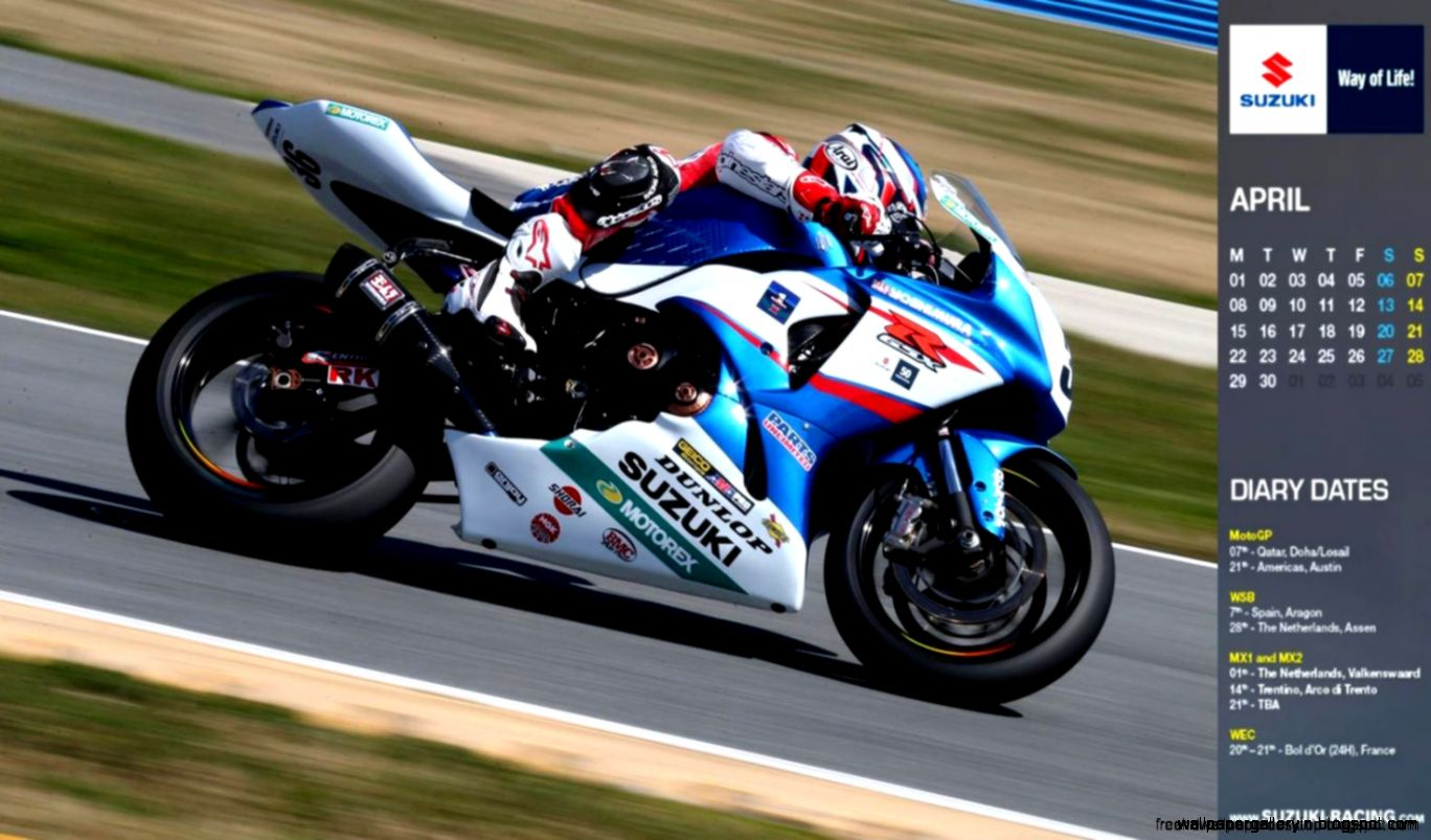 Superbike Cardenas Hd  Free High Definition Wallpapers