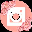DA Sisters's Instagram
