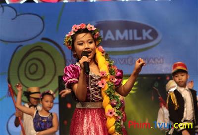 Đồ Rê Mí 2012 [Ngày 5/8/2012] Trên VTV3 Online