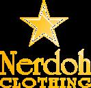 Nerdoh Logo