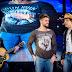 Guarapari Country Fest contará com Fernando & Sorocaba e Lucas Lucco na Arena Pedreira em Dezembro