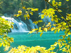 scenic jiuzhaigou