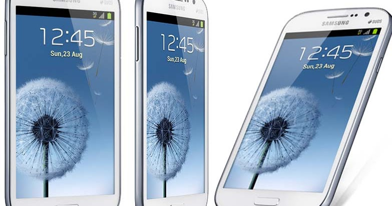 samsung galaxy grand duos i9082 price and specification