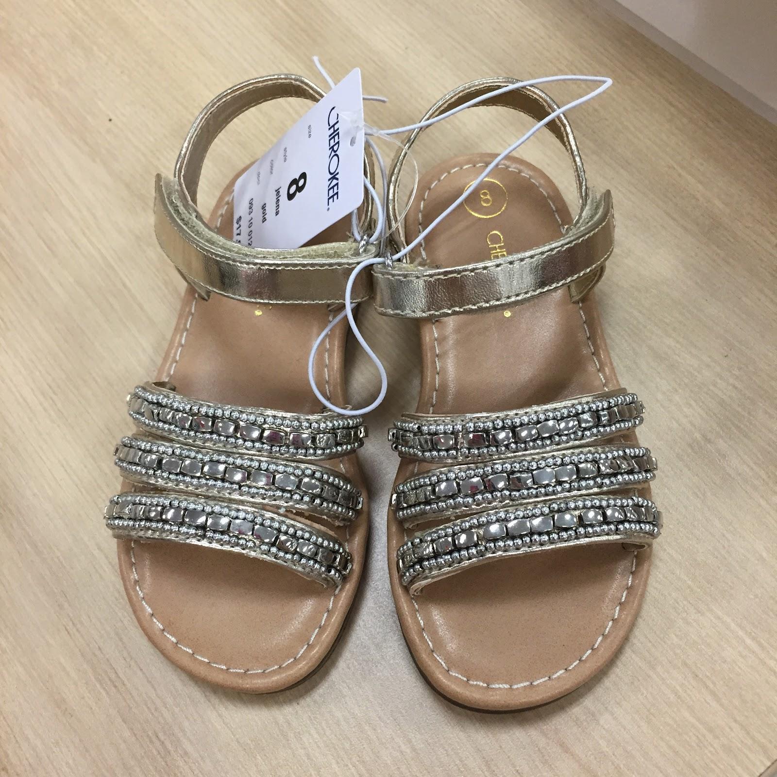 http://www.target.com/p/toddler-girl-s-cherokee-jelena-sandals-gold/-/A-16628760#prodSlot=_3_23