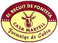 El recuit de Fonteta