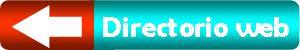 Visita el directorio web, varios recursos de informacion
