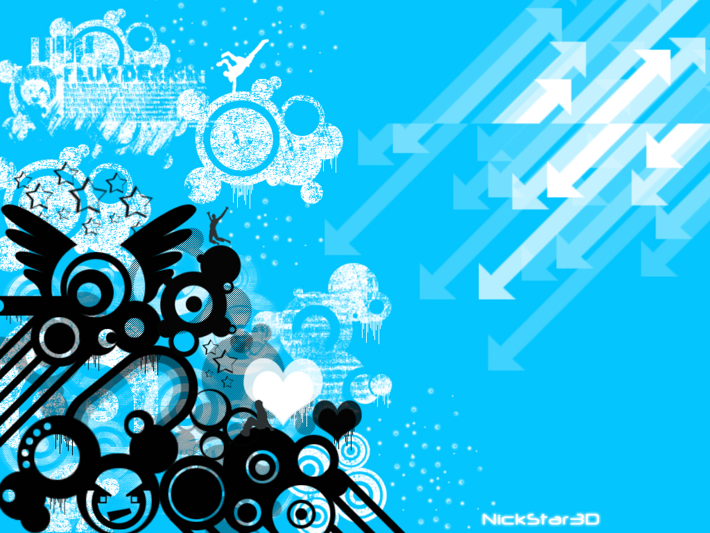http://3.bp.blogspot.com/-Jns5ve6uI5k/TcnRyBOSucI/AAAAAAAABWQ/2EUAZAXSsro/s1600/Blue-And-Black-Wallpaper_1105201103.jpg