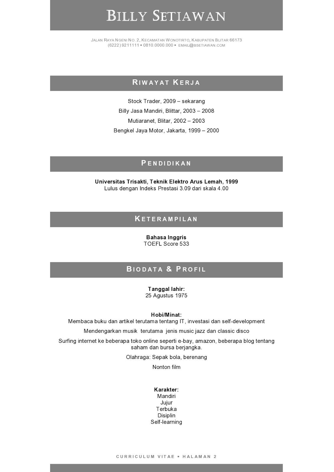 the resume center the resume center 3034