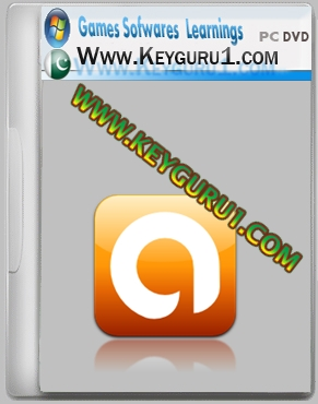 avast how to delete the viruses