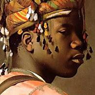 racism race skin tones art black white asian native american indian european
