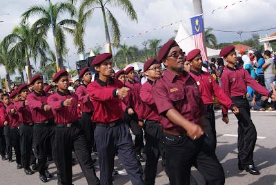 http://3.bp.blogspot.com/-Jnu9ZLx4ZGo/TnSBdncO_kI/AAAAAAAABWw/xFEX5gWem_4/s1600/Perarakan+Kontijen+Unit+Amal+Pulau+Pinang.jpg
