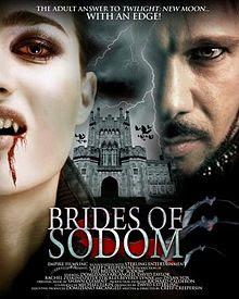 http://www.imdb.com/title/tt1608369/
