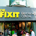 Pidilite launches Dr. Fixit Experience Centre in Chennai