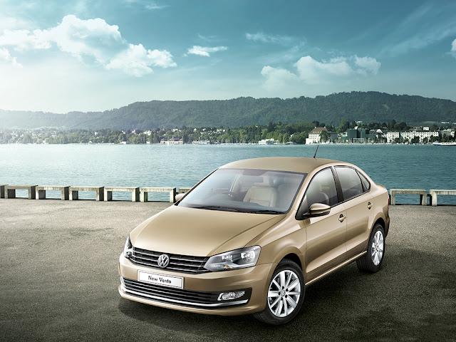Volkswagen%2BVento