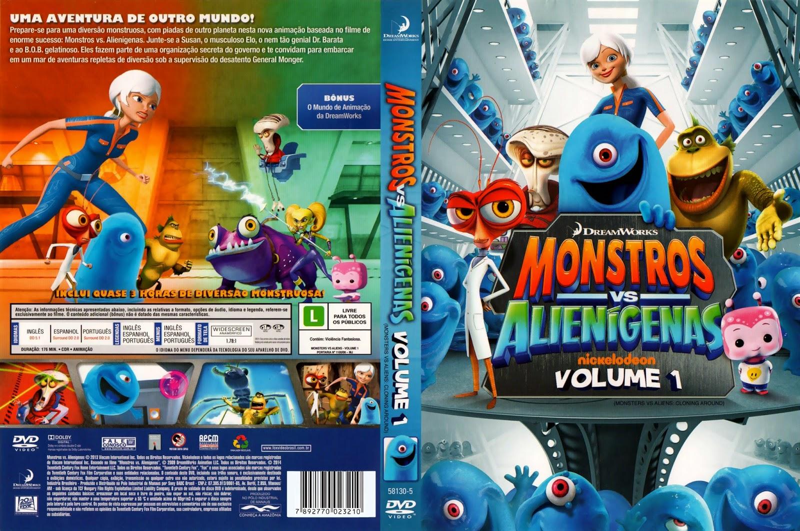 Free monster xxx cartoons adult clips