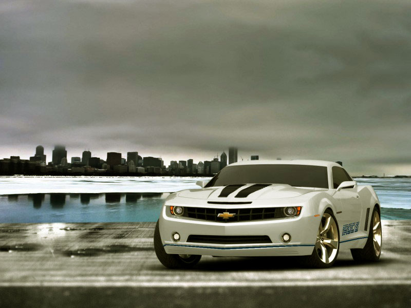 Best car backgrounds