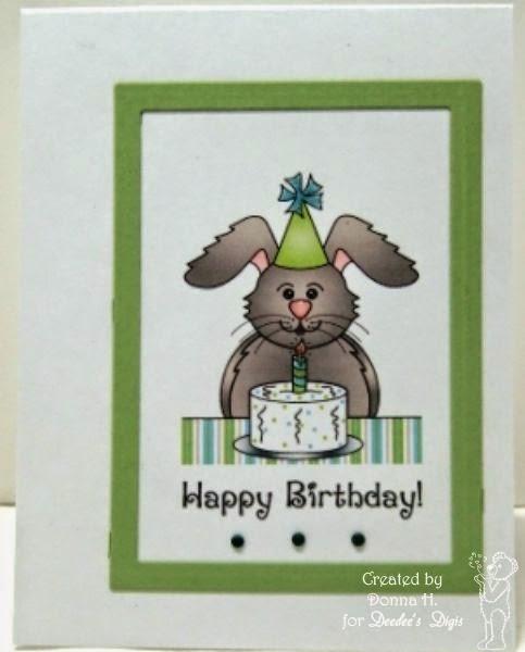 http://3.bp.blogspot.com/-JnxYiaZcaOo/VQL-4uDpqjI/AAAAAAAACEY/AGR5GuPdTlI/s1600/DSCF6074-Donna-BirthdayBunnies.jpg