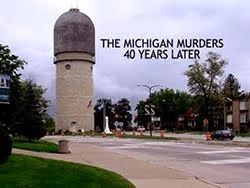 The Michigan Coed Murders
