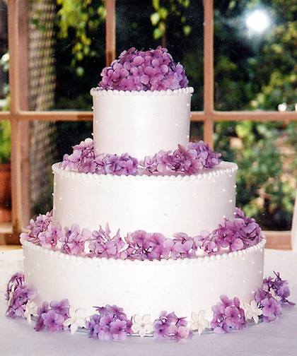Costco Wedding Cakes Pictures