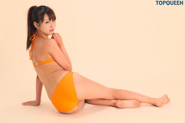 TopQueln12 Shizuka Nakagawa 07150