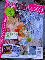 Quilt&Zo