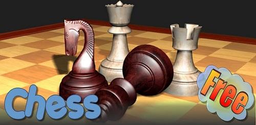 Top 5 Juegos Ajedrez