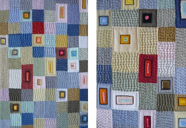 mozaiques (60x40)