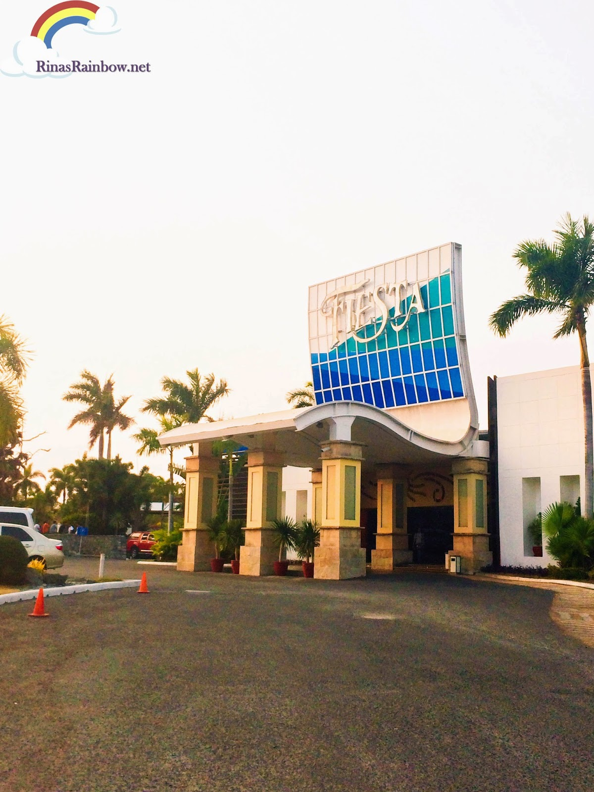 fiesta casino thunderbird resort a union