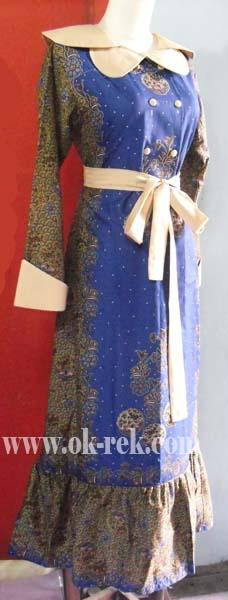 Abaya Tantri