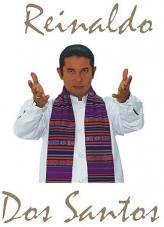Predicciones Elecciones Peru 2011  y Terremoto en Peru