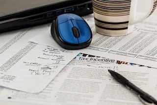 Memahami faktor-faktor Modal asuransi jiwa