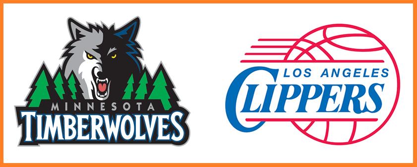 Los Angeles Clippers vs Portland Trail Blazers Online Live Stream Link 6