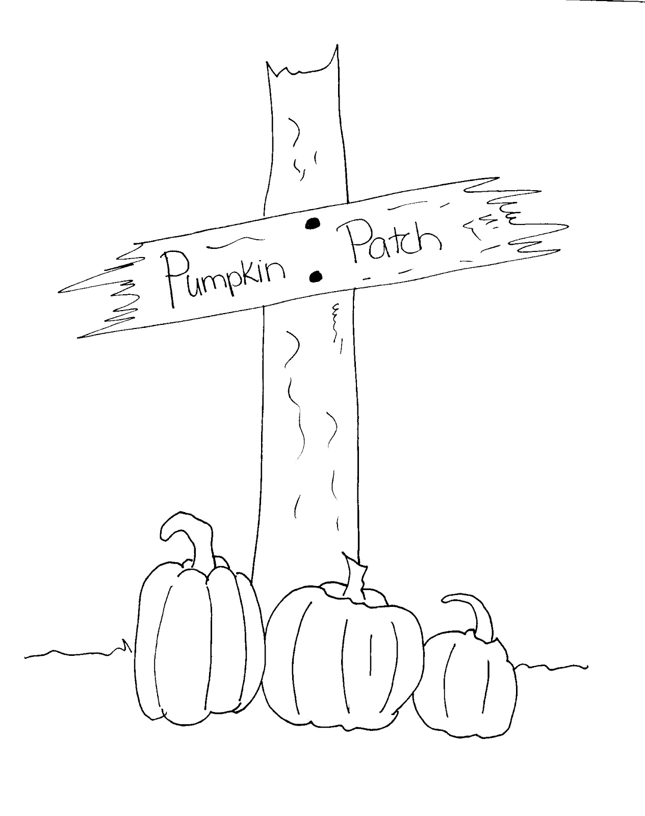 gourd coloring pages coloring pages