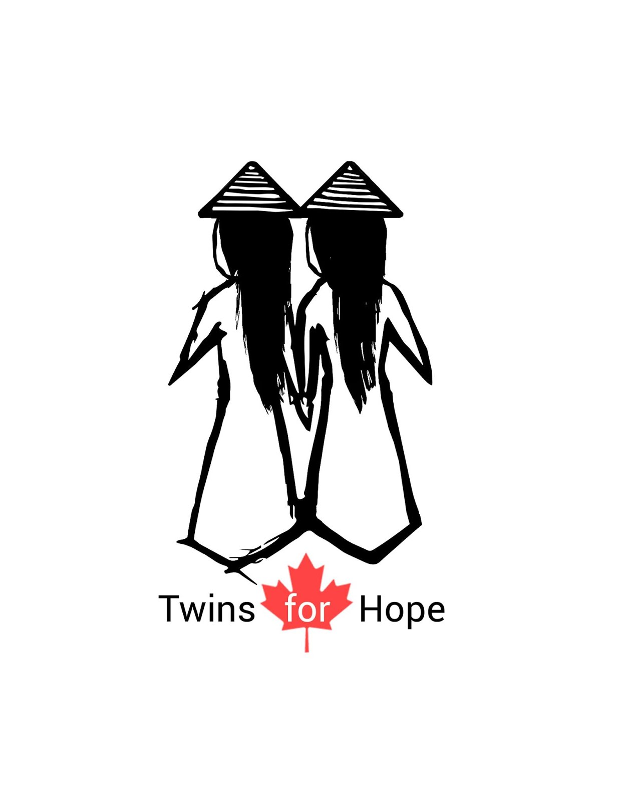 Twins for Hope