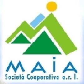 Cooperativa Maia