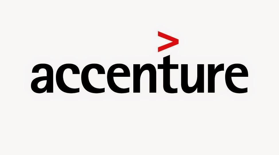 Accenture-logo-walkin