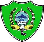 info lowongan kerja terbaru 2013 2012/05/info-cpns-kabupaten-maros-sulawesi.html