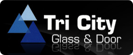 Tri City Glass & Door