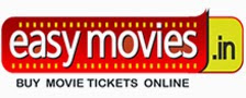 Srimanthudu movie tickets ,Srimanthudu tickets in Easymovies,Srimanthudu Tickets