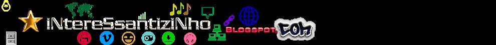 Seleção de Links Legais * Tv Online, Gifs, Simbolos+