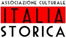 """Iscriviti a """"ITALIA Storica""""!"""