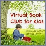 Join the Virtual Book Club for Kids