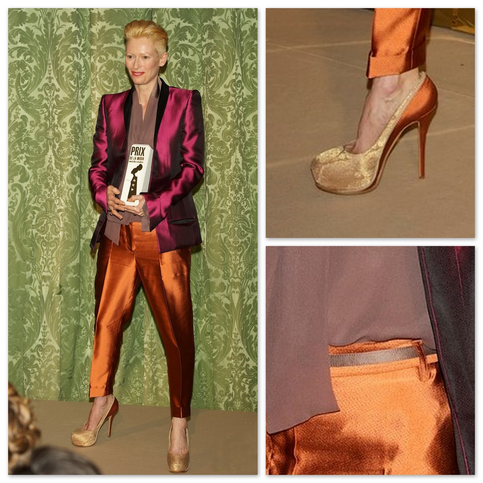 http://3.bp.blogspot.com/-JoLAr09IAn4/TsiGf1_a44I/AAAAAAAAE38/VsWwzMEfFZk/s1600/best+dressed.jpg