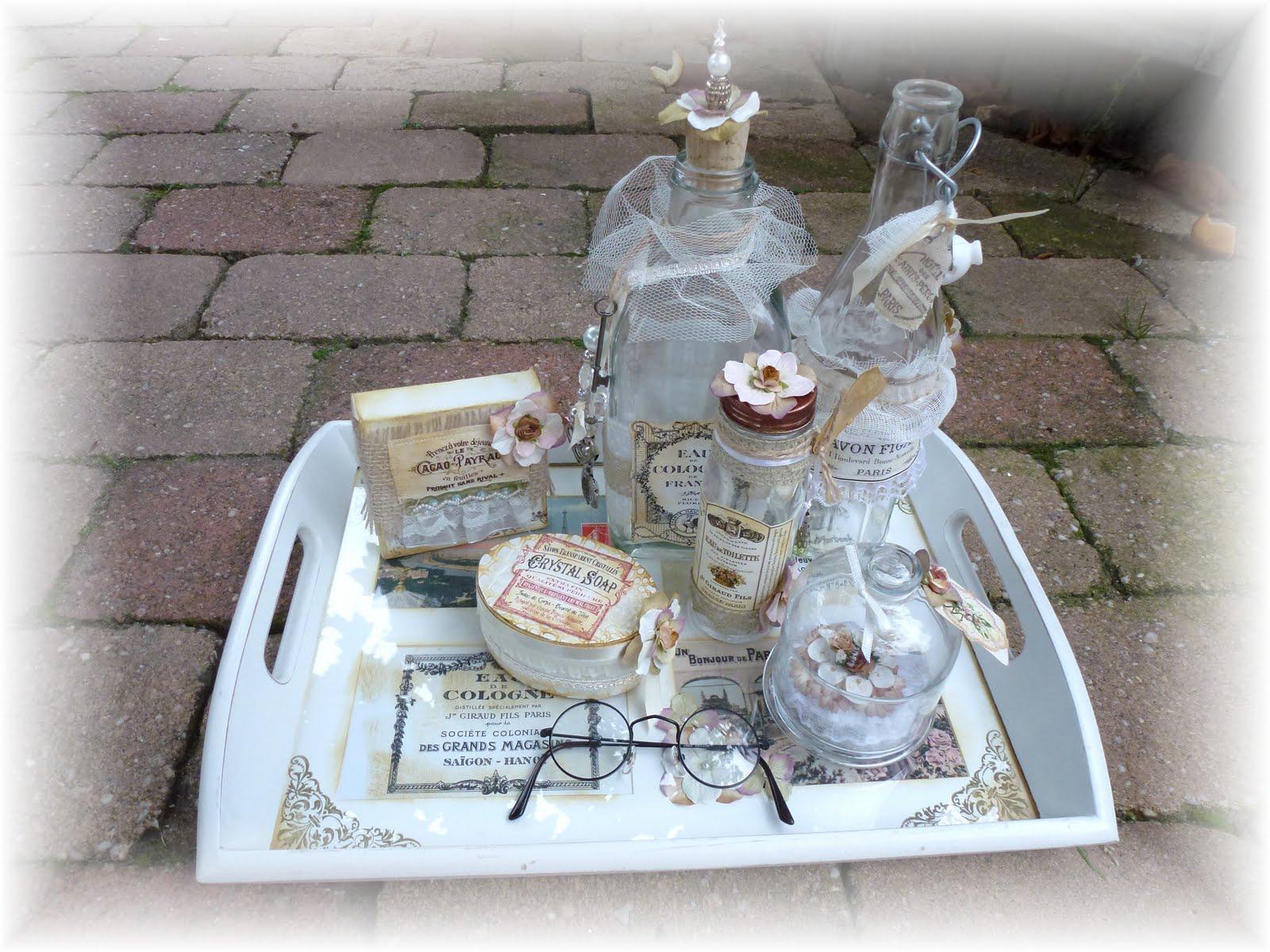 Heb Wedding Cakes 66 New Lekker versieren met kant
