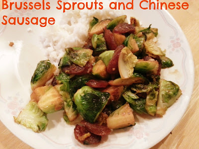 ... brussels sprouts kick lately i ve learned that brussels sprouts are