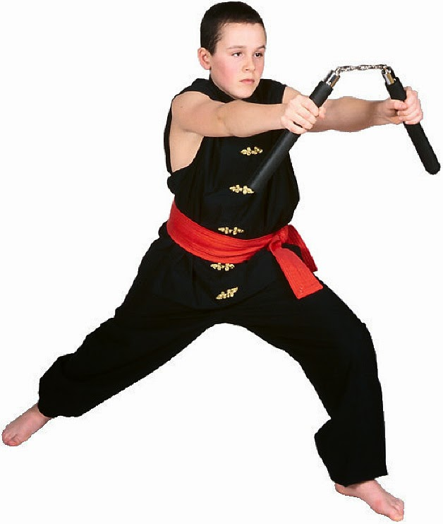 22 martial arts hd - photo #39