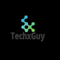 TechxGuy