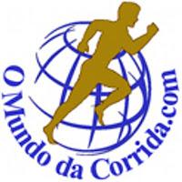 http://www.associacaomundodacorrida.com